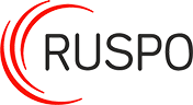 Туристическая система ruspo — поиск туров онлайн