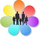 Департамент по опеке и попечительству, семейногй и демографической политике Курской области